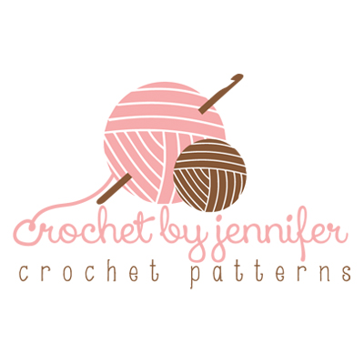 Crochet by Jennifer